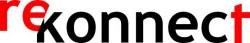 rekonnect logo