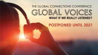 GC Conference postponed until 2021