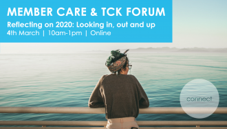 Member Care Forum - 04/03/2021