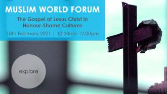 Muslim World Forum - 10.02.2021