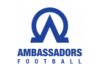 Ambassadors Football logo
