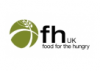 Food for the Hungry UK logo