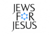 Jews for Jesus logo