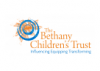 The Bethany Children's Trust logo