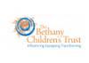 The Bethany Children's Trust logo
