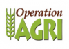 Operation Agri logo