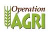 Operation Agri logo