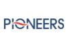 Pioneers UK