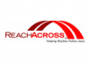 ReachAcross logo