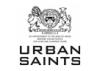 Urban Saints