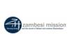 Zambesi Mission - Serving Jesus