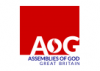 Assemblies of God logo