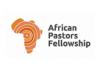 African Pastors Fellowship logo