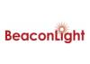Beaconlight