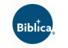 Biblica Logo