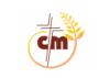 Capro logo