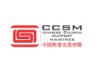 CCSM logo
