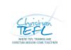 Christian TEFL logo