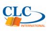 CLC International