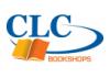 CLC Bookshops logo