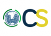 Climate Stewards logo