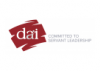 DAI (Development Associates International)