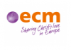 ECM International