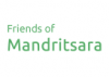 Friends of Mandritsara logo