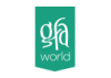 GFA World Logo