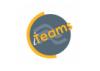 iTeams UK, Worldwide Overseas Mission