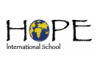 HOPE International School