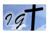 Illyrian Gospel Trust logo