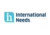 International Needs