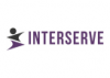 Interserve Great Britain & Ireland