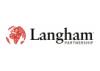 Langham Partnership logo