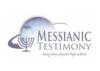 Messianic Testimony