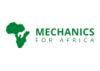 Mechanics for Africa