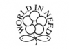 World in Need logo