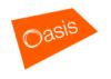 Oasis Global logo