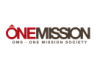 One Mission Society logo