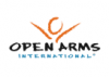 Open Arms International logo
