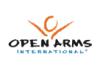 Open Arms International logo