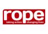 Rope logo