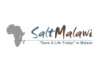 SaltMalawi logo