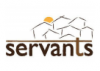 Sevants logo