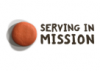 Serving In Mission