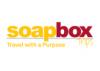 SoapboxTripsLogo.jpg