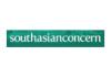 South Asian Concern logo