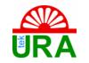 Tek Ura (Albania)