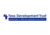 Teso Development Trust